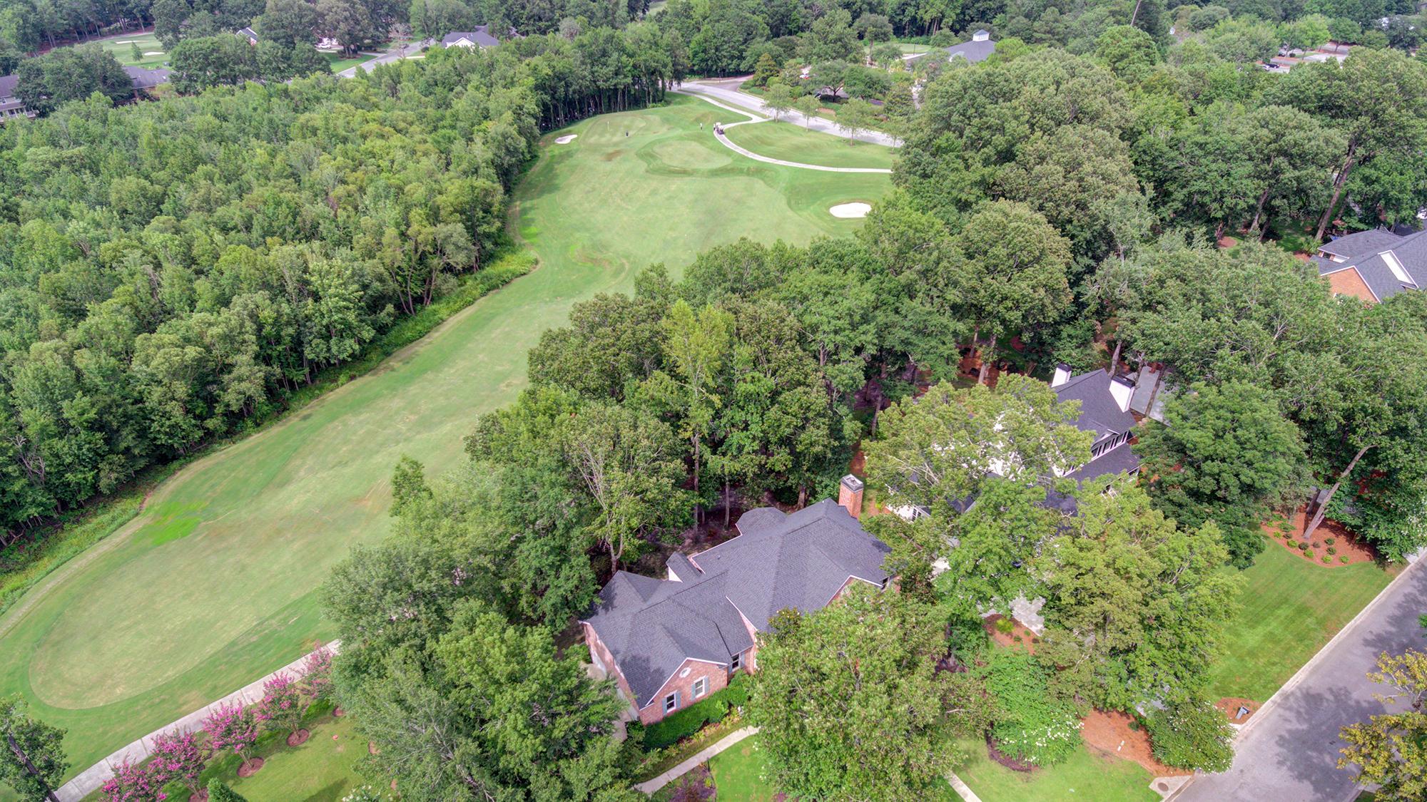 8614 Wild Bird Court North Charleston, SC 29420