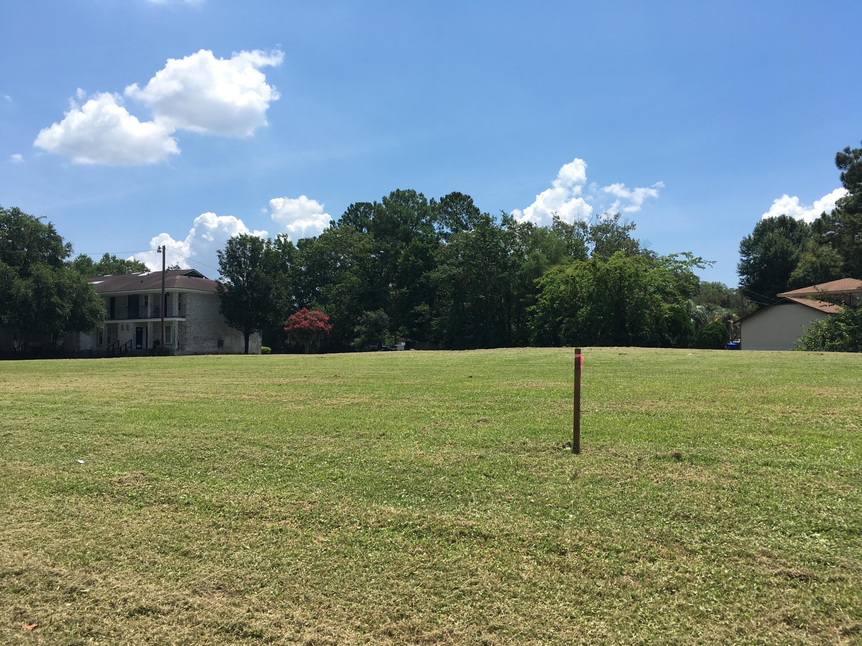 None Homes For Sale - 4313 Bream, North Charleston, SC - 0