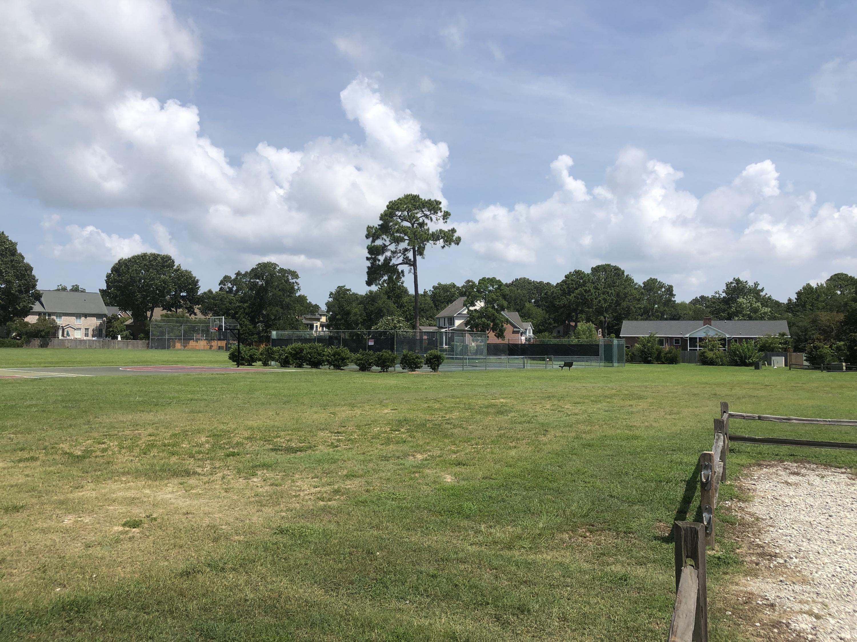 Stiles Point Plantation Homes For Sale - 750 Old Plantation, Charleston, SC - 32