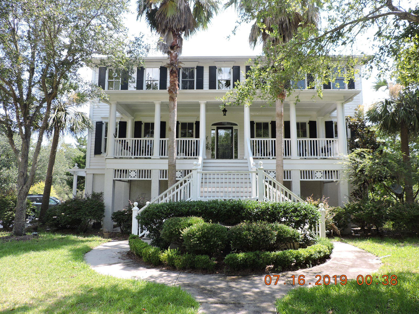 Village of Secessionville Homes For Sale - 1174 Fort Lamar, Charleston, SC - 21