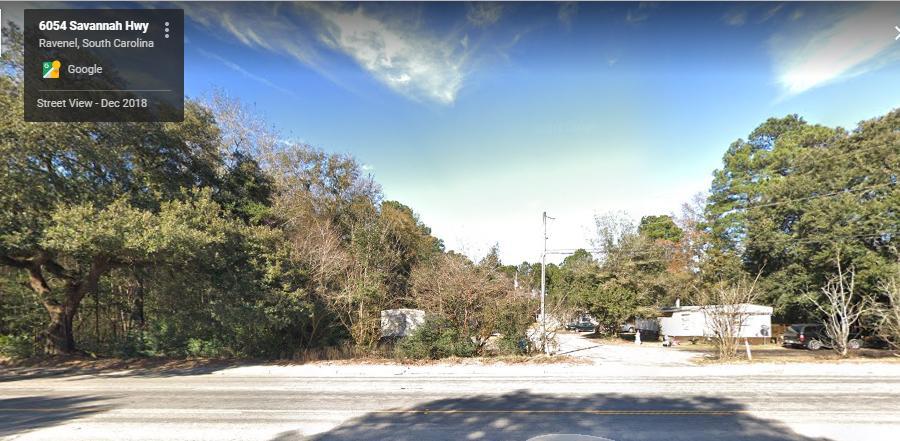 6054 Savannah Highway Ravenel, SC 29470