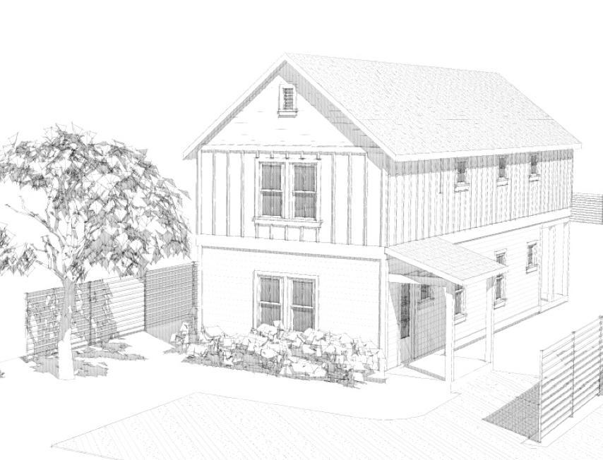 None Homes For Sale - 4313 Bream, North Charleston, SC - 3