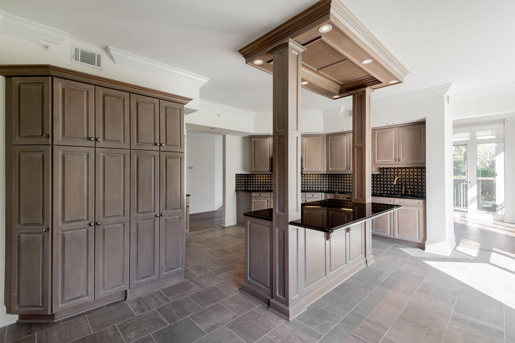 Renaissance On Chas Harbor Homes For Sale - 211 Plaza, Mount Pleasant, SC - 26