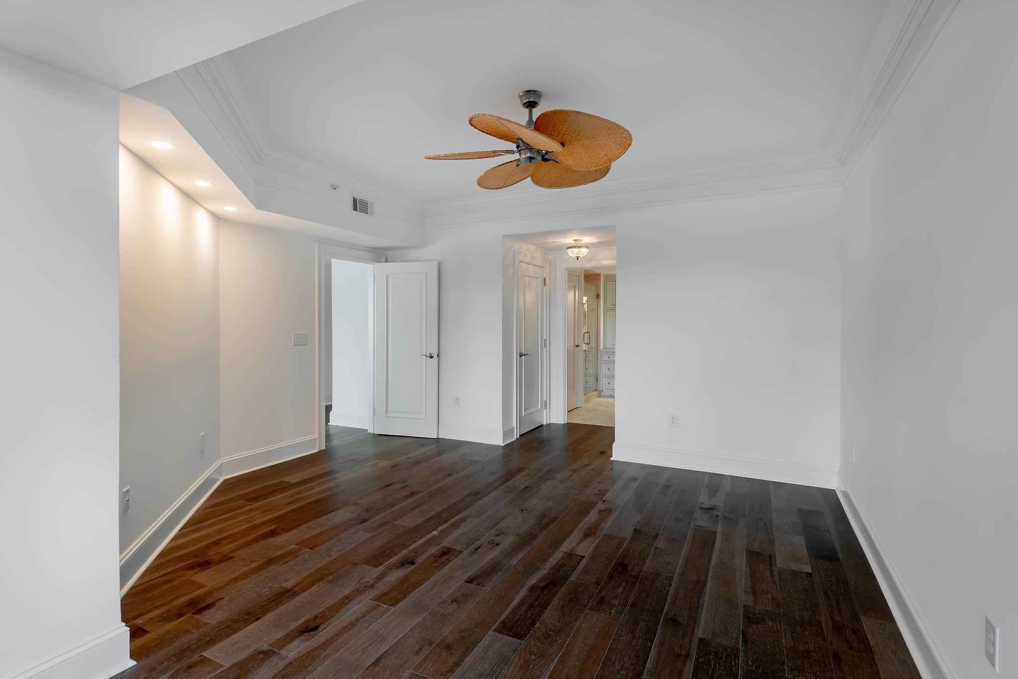 Renaissance On Chas Harbor Homes For Sale - 211 Plaza, Mount Pleasant, SC - 37