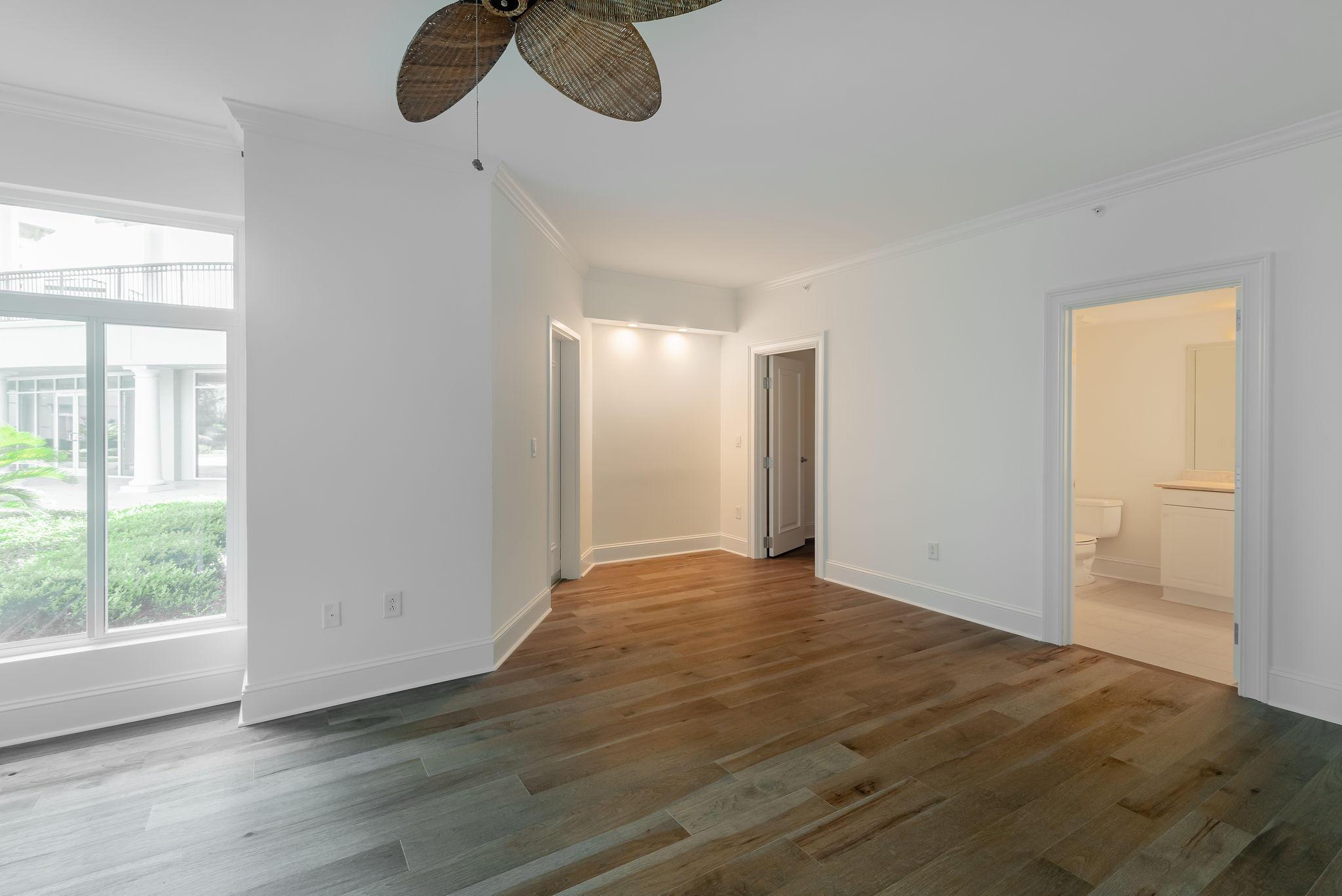 Renaissance On Chas Harbor Homes For Sale - 211 Plaza, Mount Pleasant, SC - 36