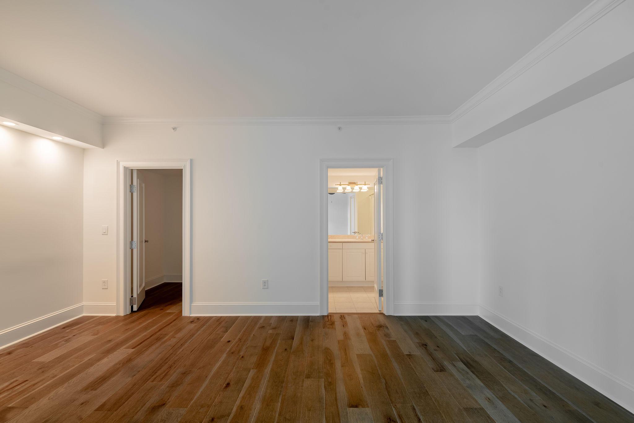 Renaissance On Chas Harbor Homes For Sale - 211 Plaza, Mount Pleasant, SC - 34