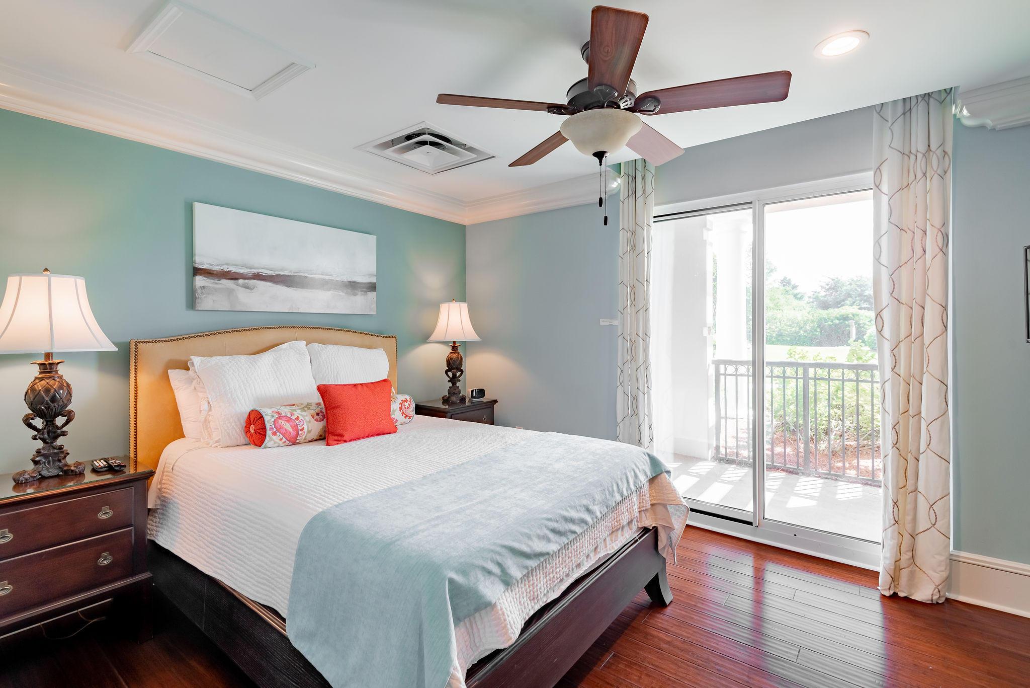 Renaissance On Chas Harbor Homes For Sale - 211 Plaza, Mount Pleasant, SC - 4