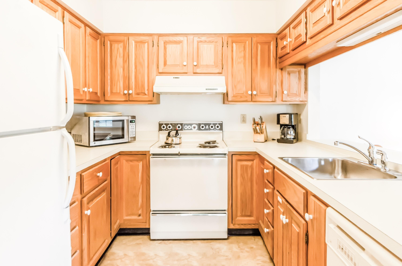 Kiawah Island Homes For Sale - 4363 Sea Forest Drive, Kiawah Island, SC - 10