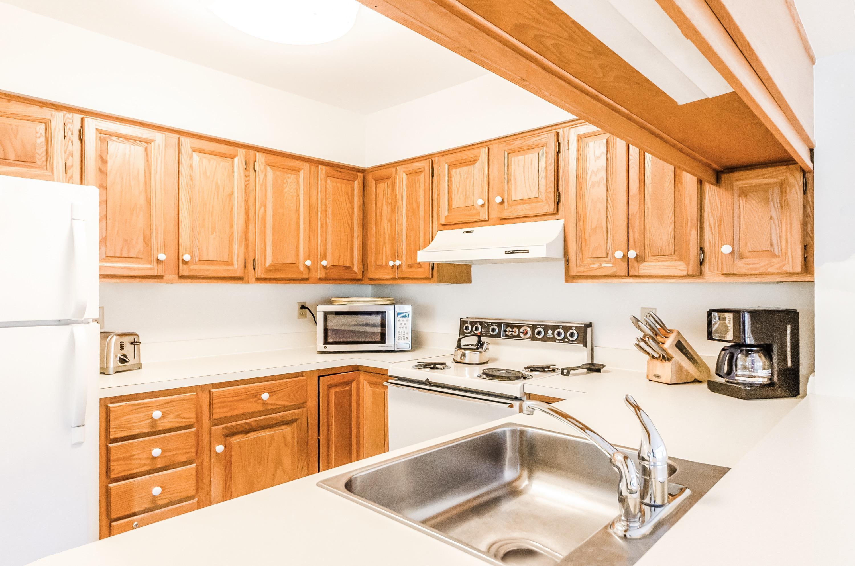Kiawah Island Homes For Sale - 4363 Sea Forest Drive, Kiawah Island, SC - 9