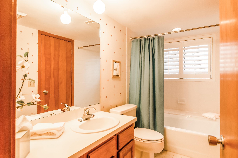 Kiawah Island Homes For Sale - 4363 Sea Forest Drive, Kiawah Island, SC - 3