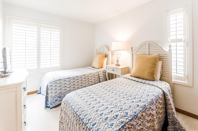 Kiawah Island Homes For Sale - 4363 Sea Forest Drive, Kiawah Island, SC - 2