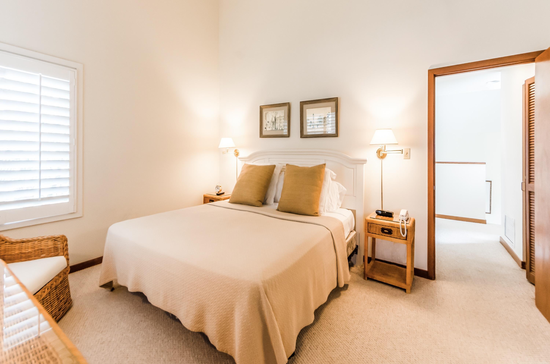Kiawah Island Homes For Sale - 4363 Sea Forest Drive, Kiawah Island, SC - 8