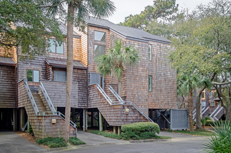Kiawah Island Homes For Sale - 4363 Sea Forest Drive, Kiawah Island, SC - 4