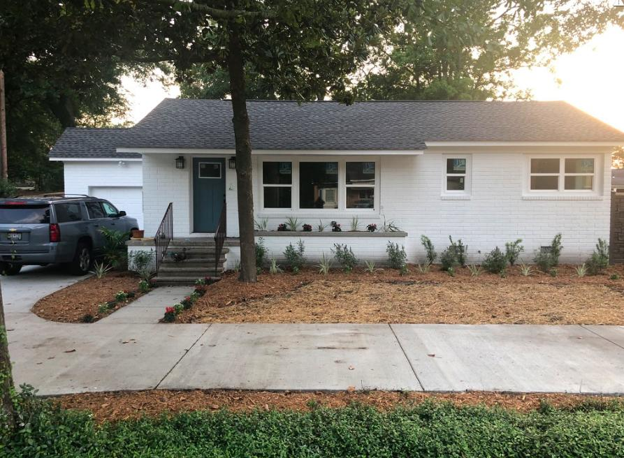 5071 N Rhett Avenue North Charleston, SC 29405