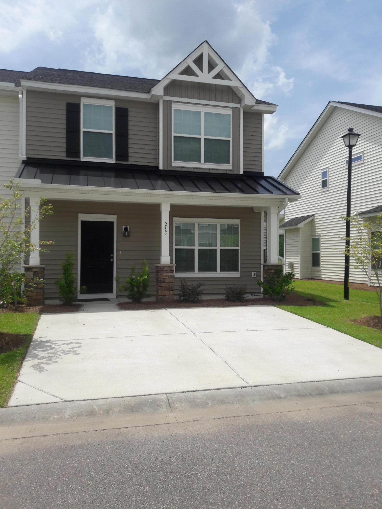 255 Swallowtail Lane Goose Creek, SC 29445