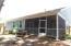 140 Longdale Drive, Summerville, SC 29483