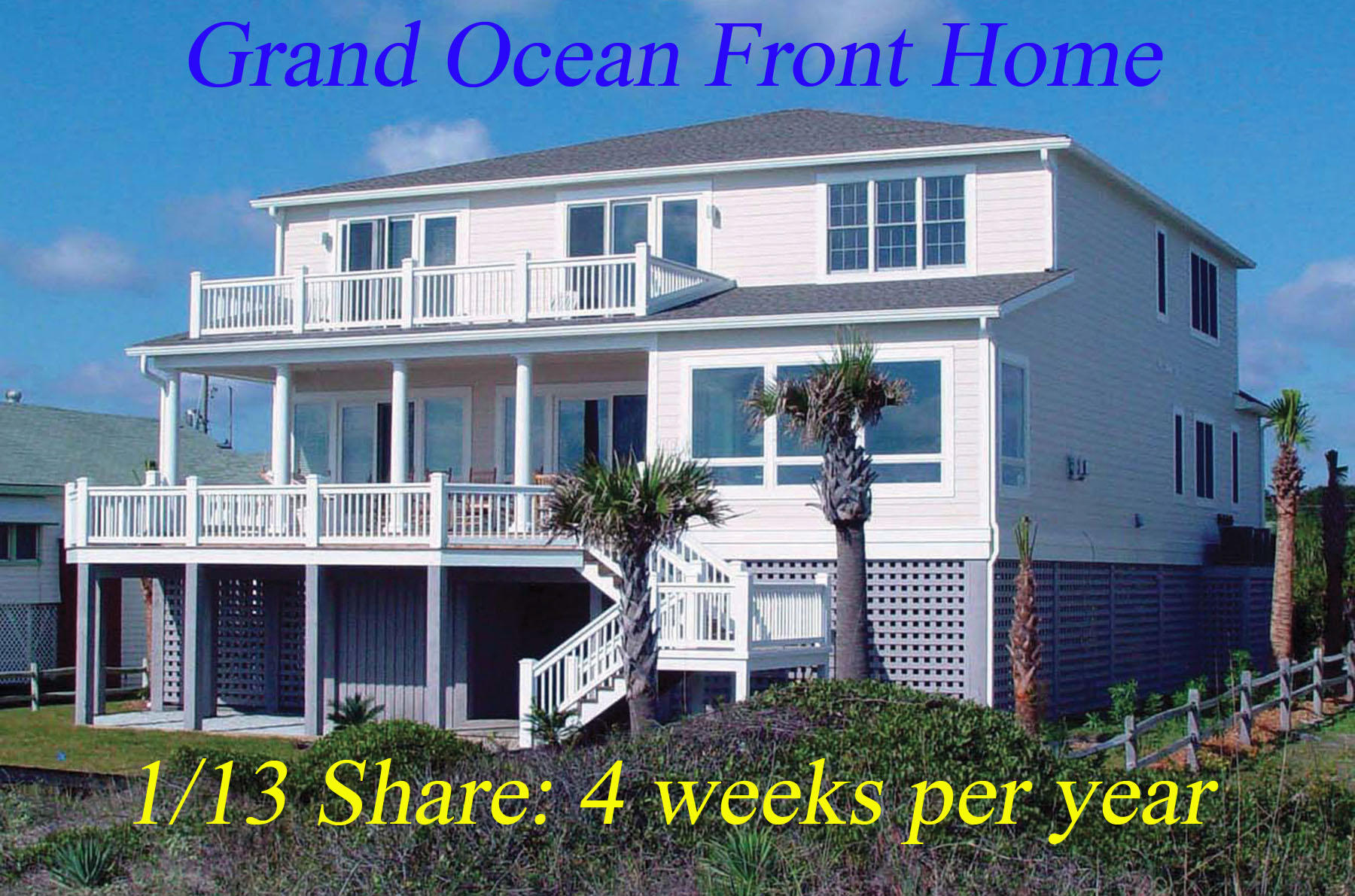 2403 Point Street Edisto Beach, SC 29438
