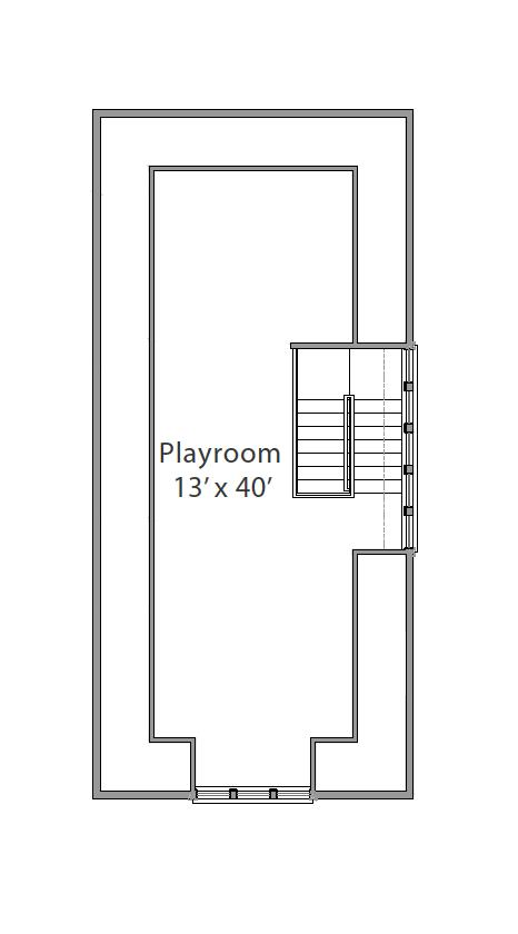 51 Parkwood Avenue Charleston, SC 29403