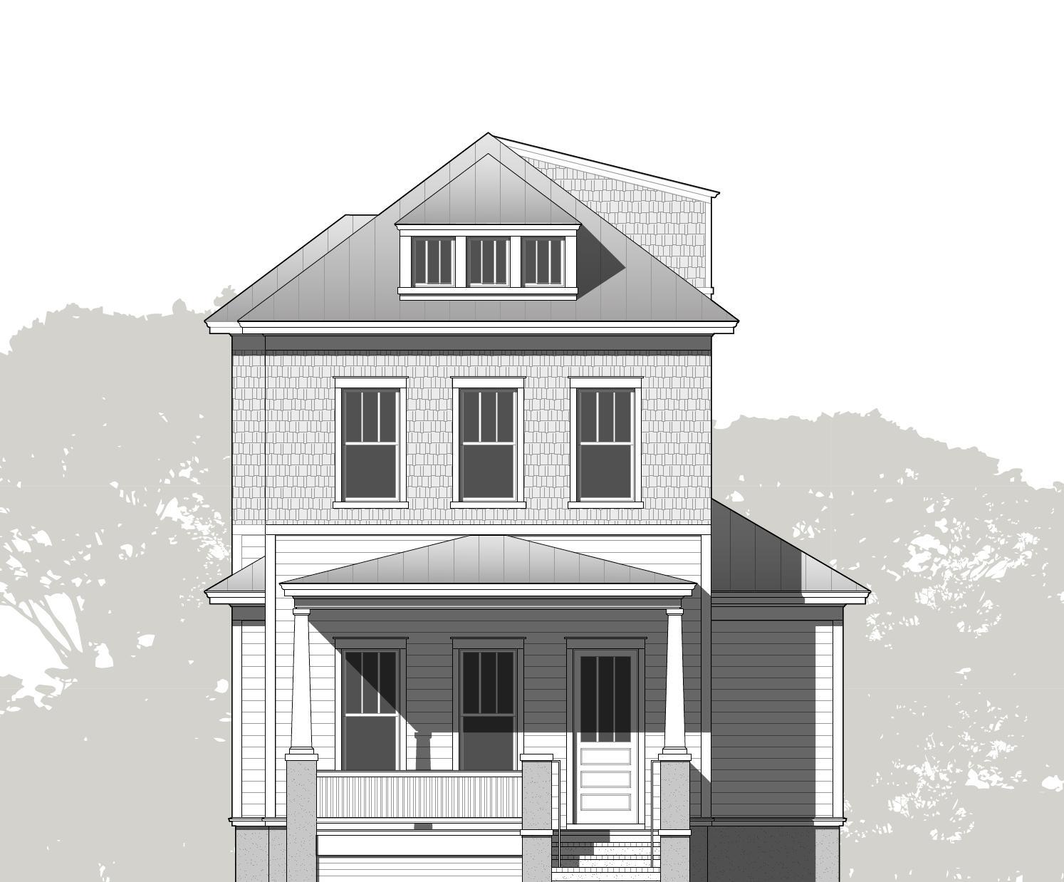 Ask Frank Real Estate Services - MLS Number: 19020471