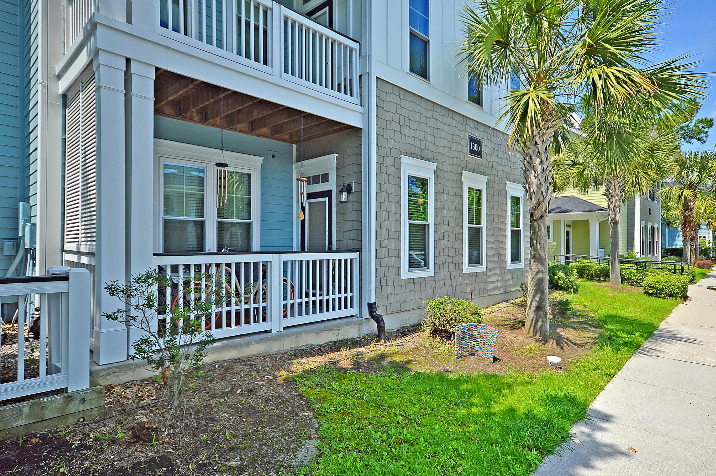 1225 Blakeway Street Charleston, SC 29492