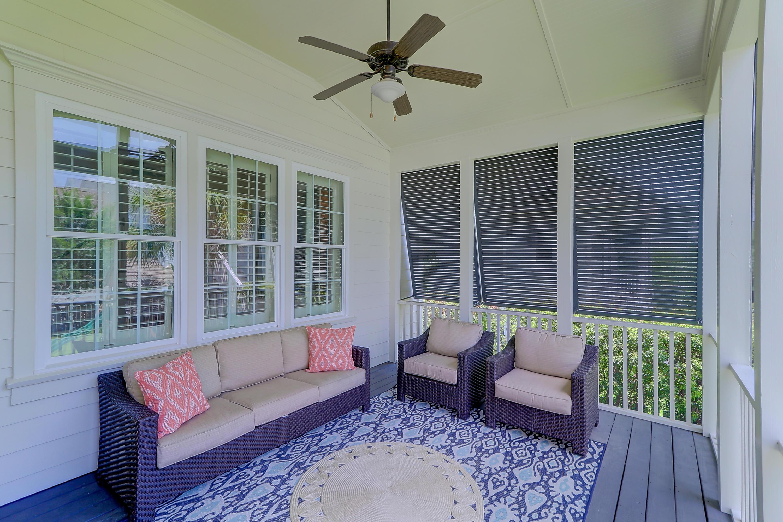 2501 Daniel Island Drive Charleston, Sc 29492