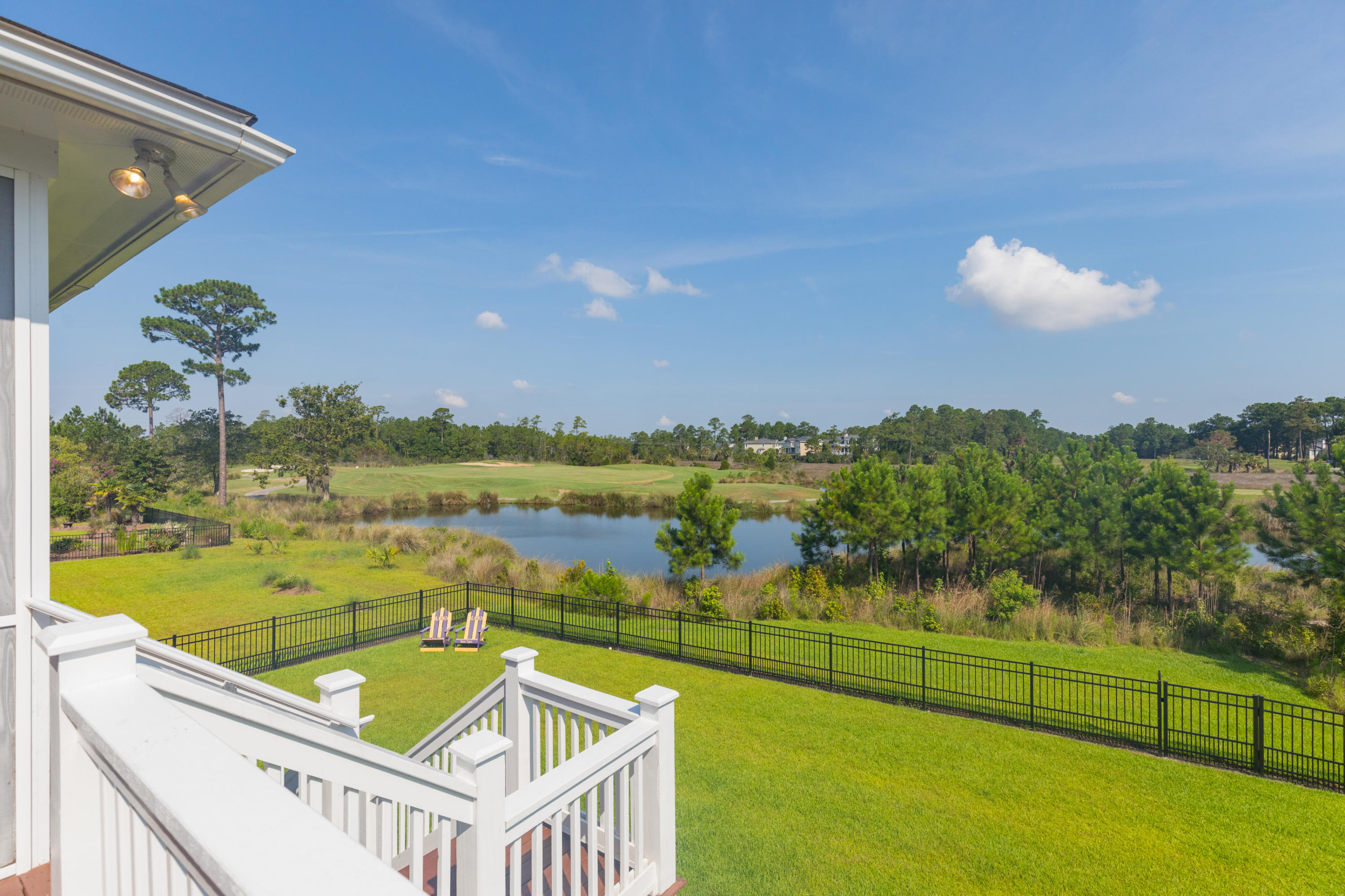 Rivertowne Homes For Sale - 2624 Crooked Stick, Mount Pleasant, SC - 27
