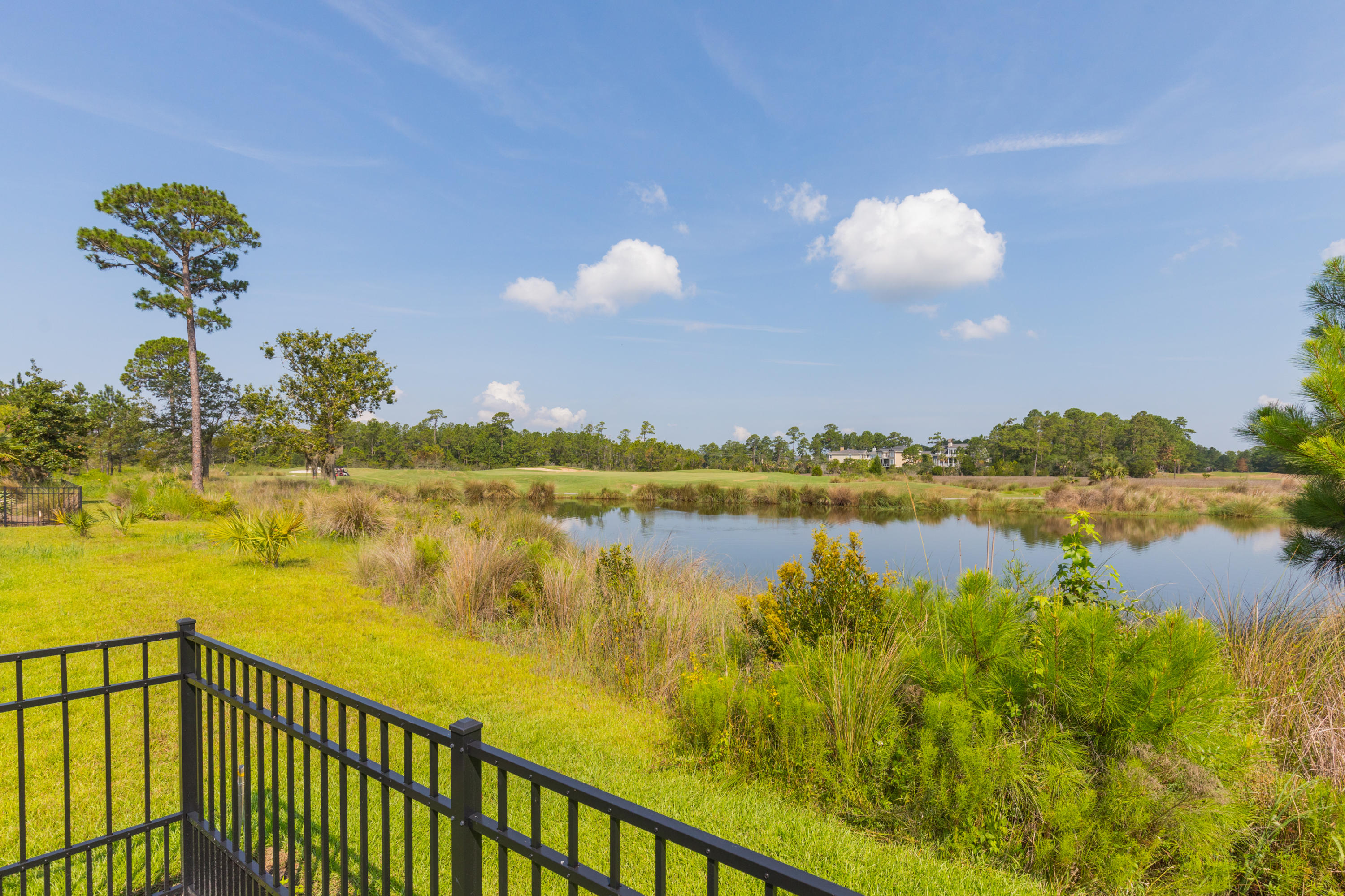 Rivertowne Homes For Sale - 2624 Crooked Stick, Mount Pleasant, SC - 32