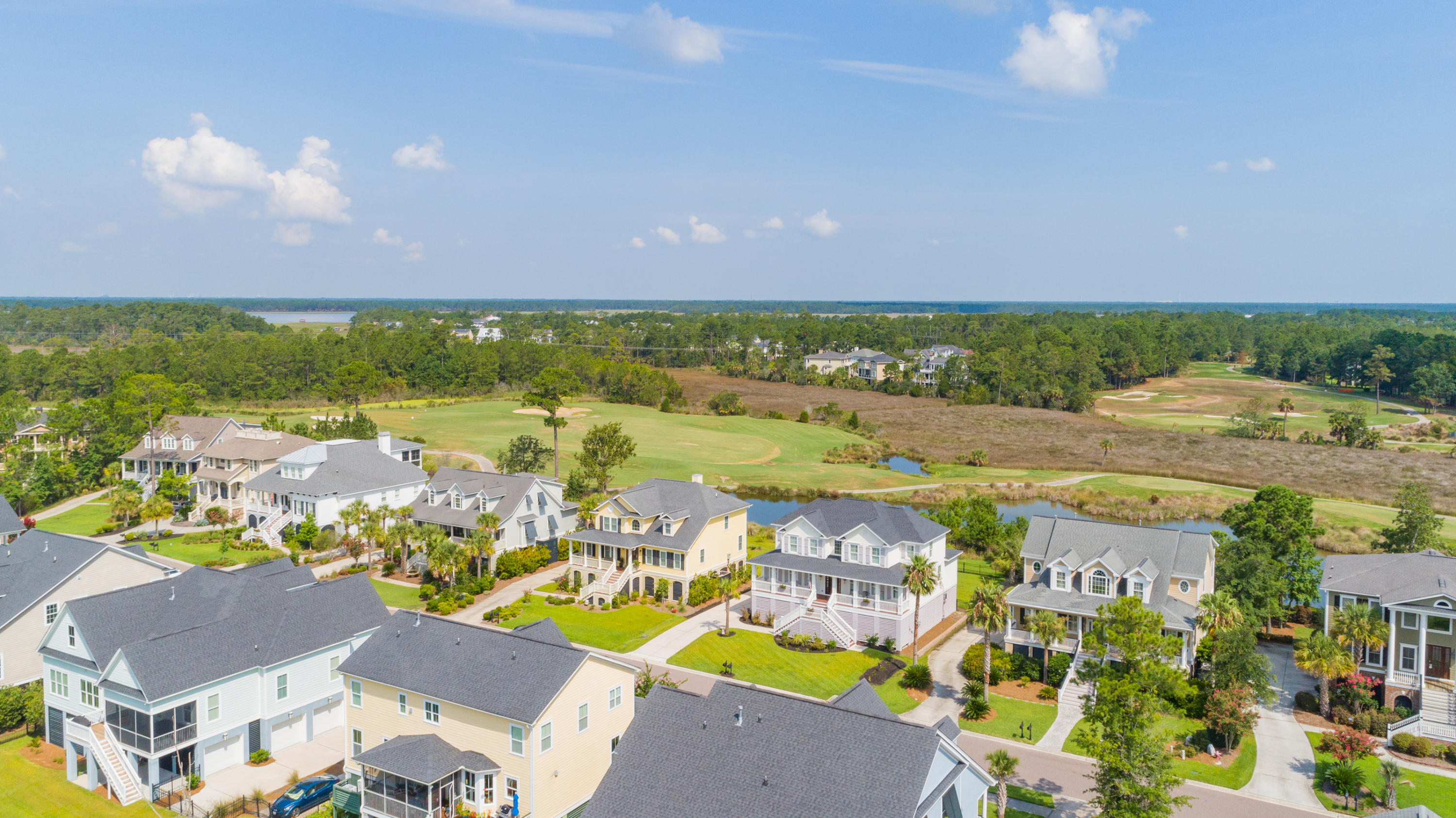 Rivertowne Homes For Sale - 2624 Crooked Stick, Mount Pleasant, SC - 4
