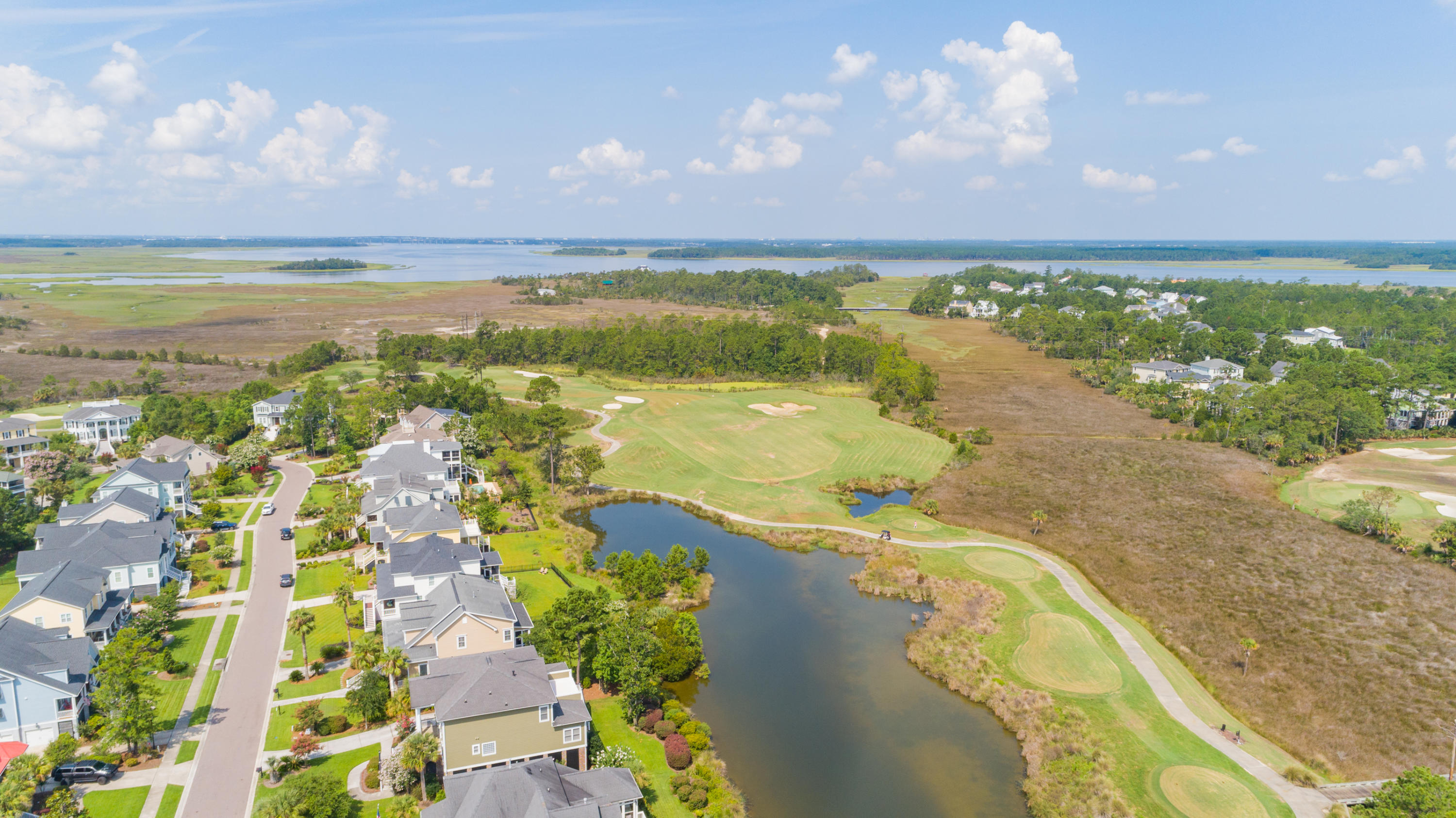 Rivertowne Homes For Sale - 2624 Crooked Stick, Mount Pleasant, SC - 45