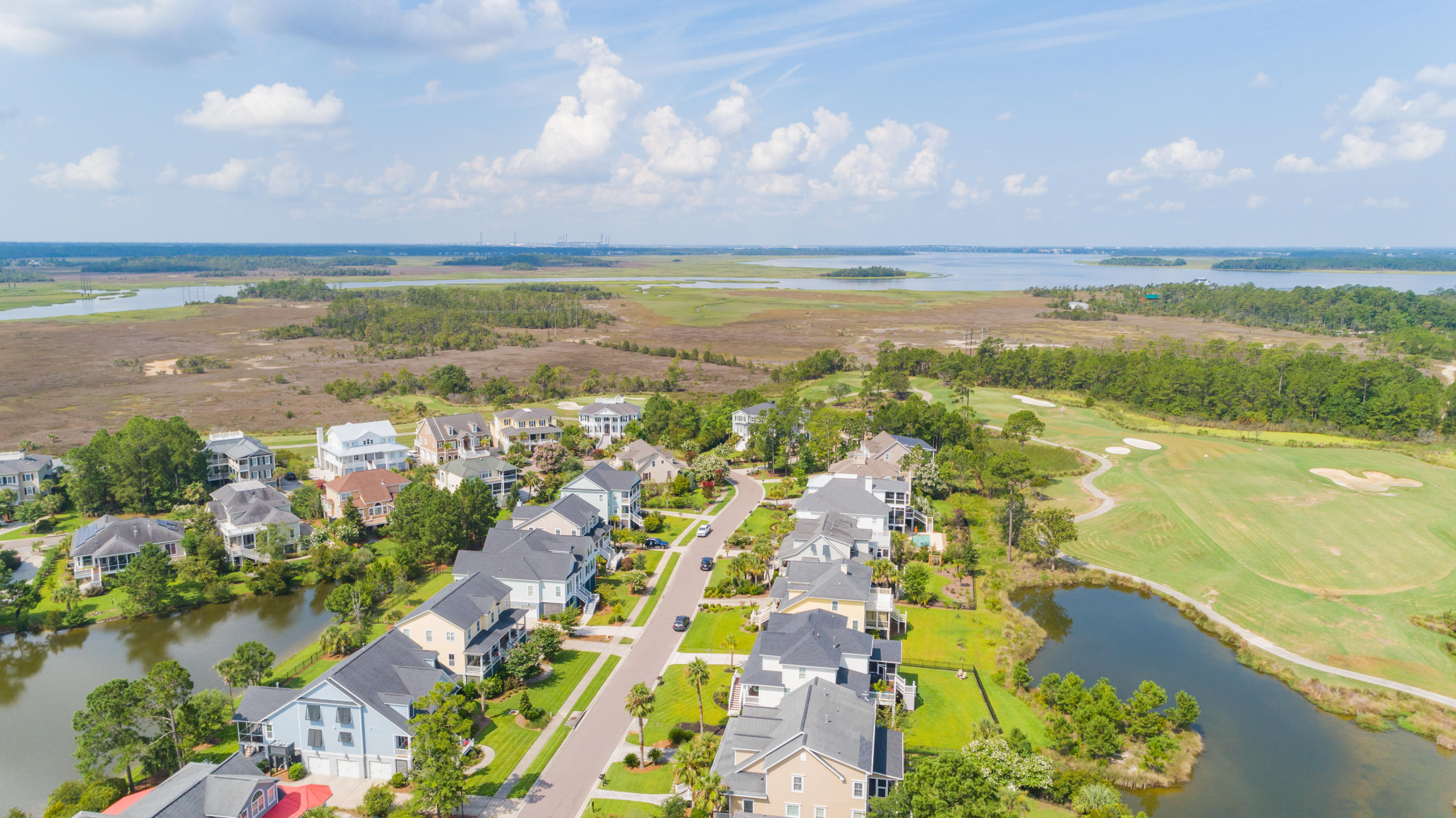 Rivertowne Homes For Sale - 2624 Crooked Stick, Mount Pleasant, SC - 44