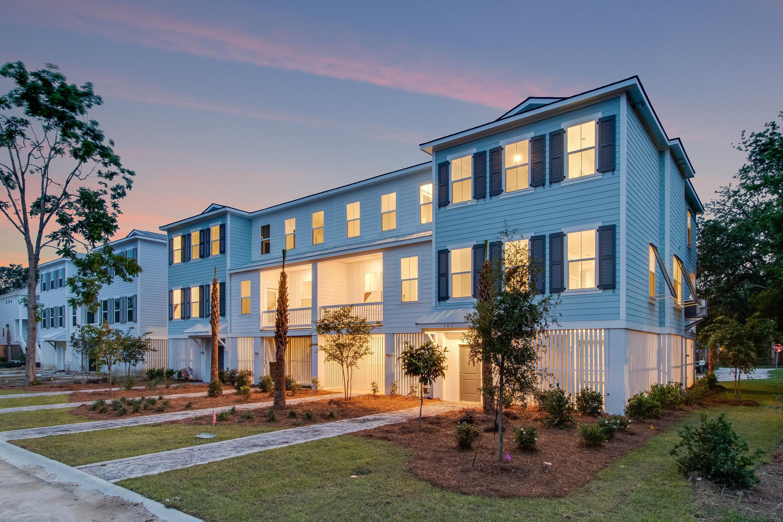 106 Alder Circle Charleston, Sc 29412