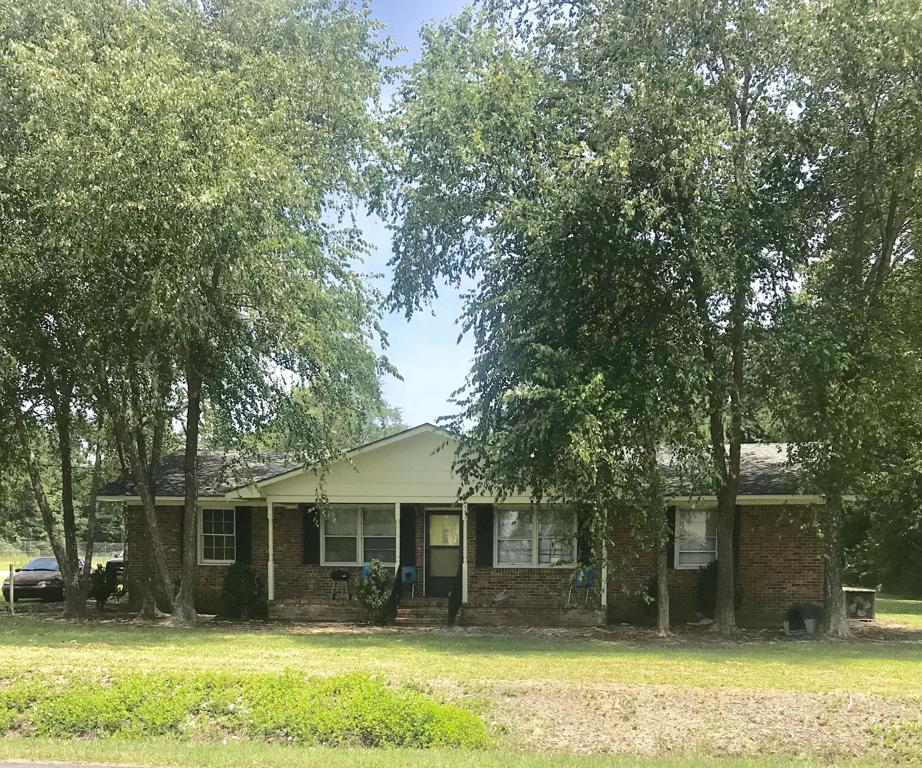 503 1ST Texas Road Saint George, SC 29477