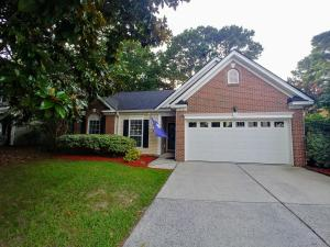 615 Robyns Glen Drive, Mount Pleasant, SC 29464