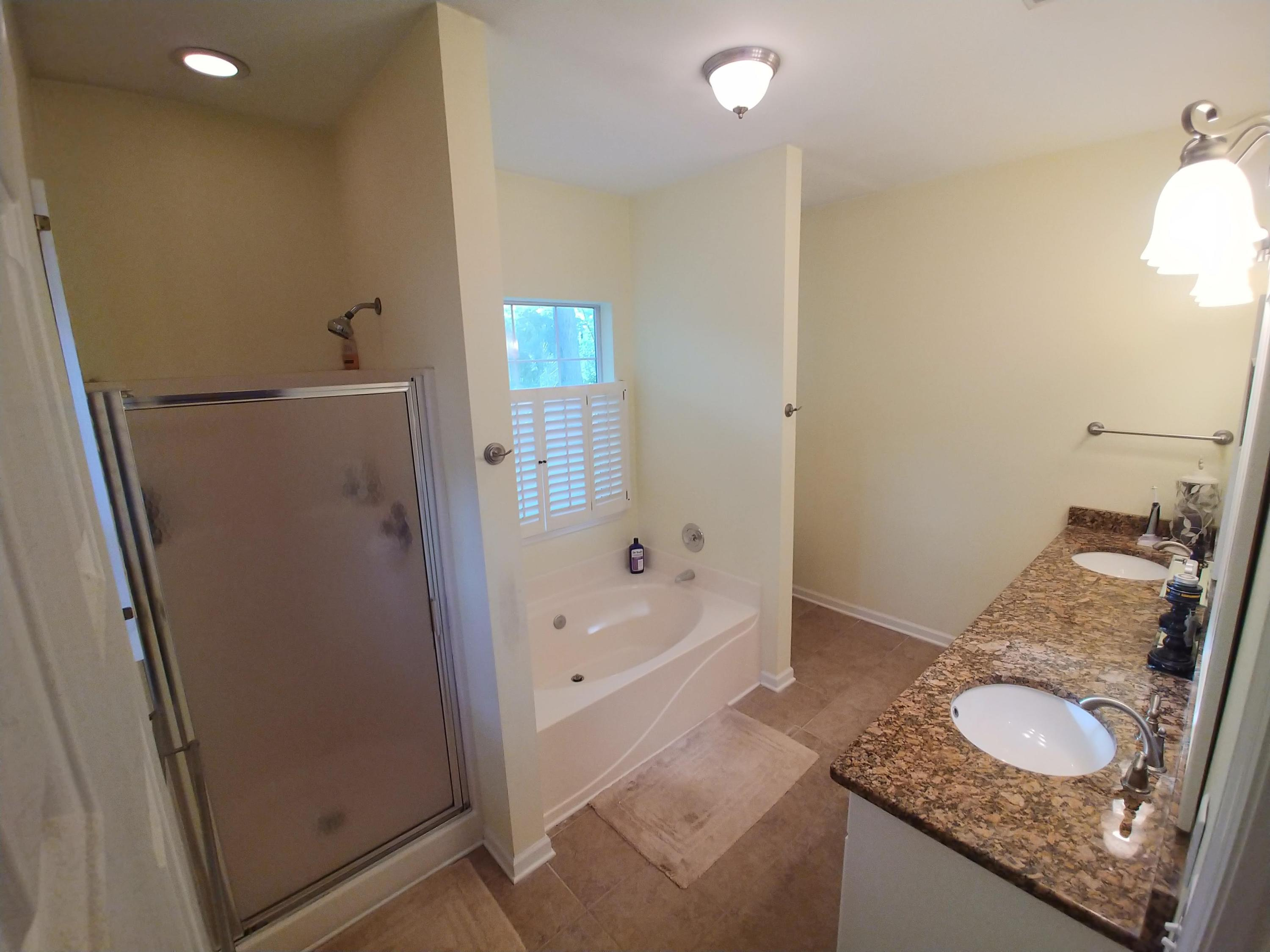 615 Robyns Glen Drive Mount Pleasant, Sc 29464