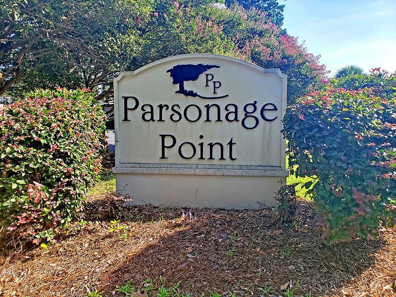 2362 Parsonage Rd Charleston, SC 29414
