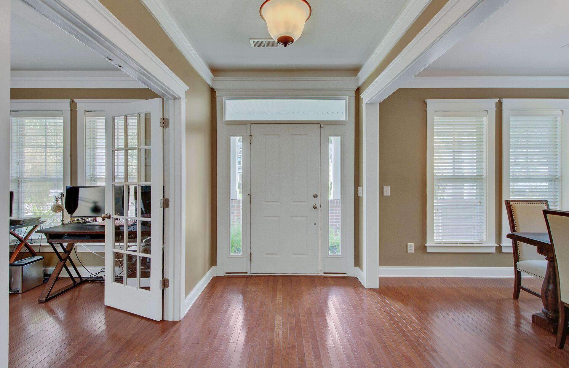 138 Carriage Ride Lane Summerville, Sc 29485