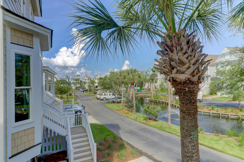 Marsh Harbor Homes For Sale - 1612 Marsh Harbor, Mount Pleasant, SC - 44