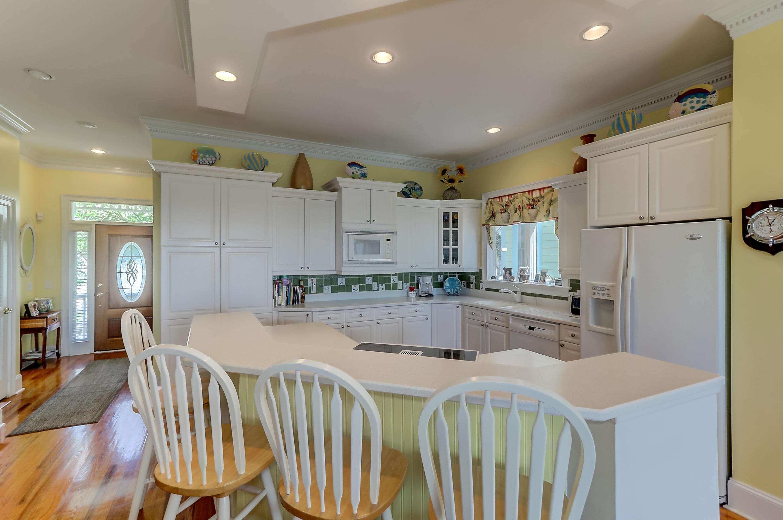 Marsh Harbor Homes For Sale - 1612 Marsh Harbor, Mount Pleasant, SC - 37