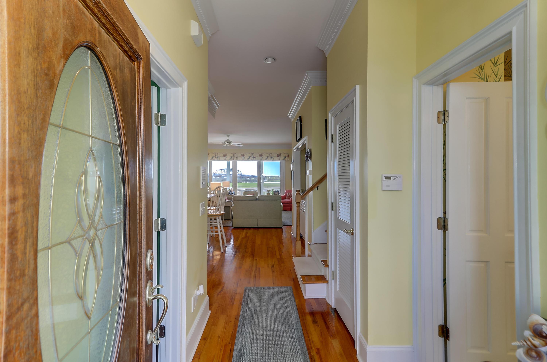 Marsh Harbor Homes For Sale - 1612 Marsh Harbor, Mount Pleasant, SC - 31