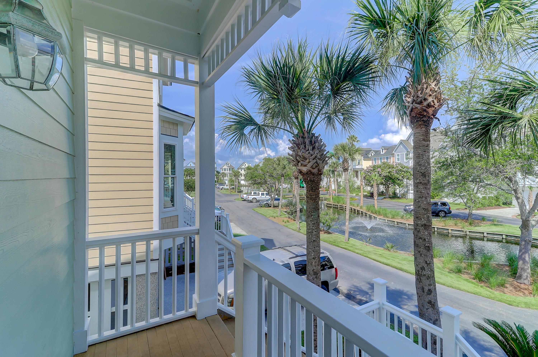 Marsh Harbor Homes For Sale - 1612 Marsh Harbor, Mount Pleasant, SC - 49