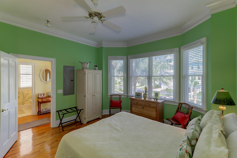 Marsh Harbor Homes For Sale - 1612 Marsh Harbor, Mount Pleasant, SC - 33
