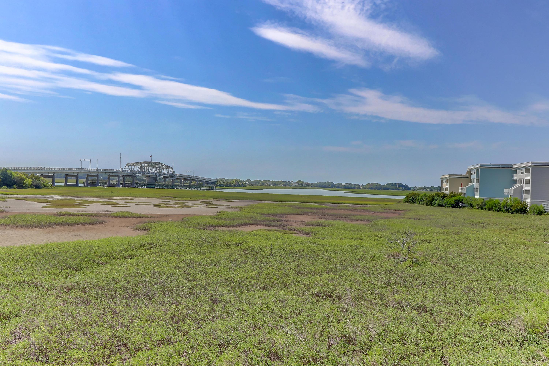 Marsh Harbor Homes For Sale - 1612 Marsh Harbor, Mount Pleasant, SC - 25