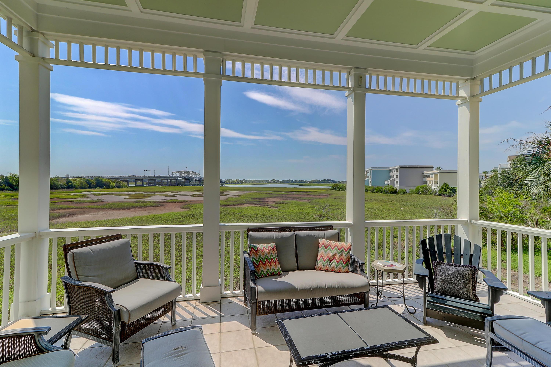 Marsh Harbor Homes For Sale - 1612 Marsh Harbor, Mount Pleasant, SC - 40