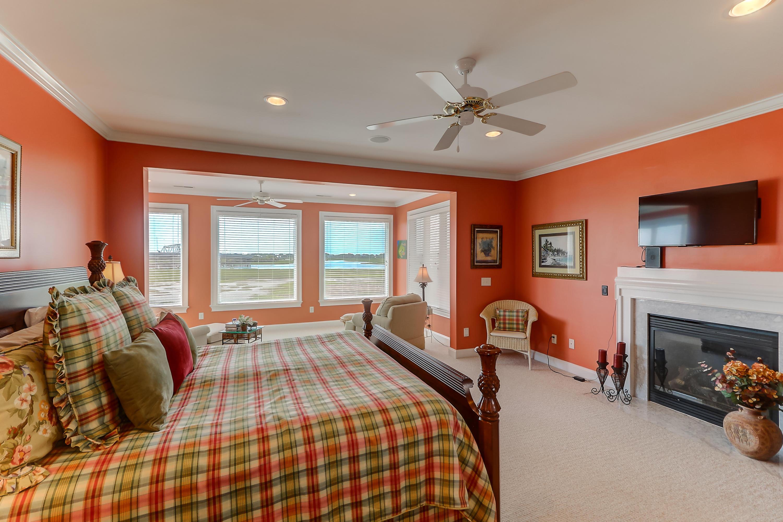 Marsh Harbor Homes For Sale - 1612 Marsh Harbor, Mount Pleasant, SC - 3