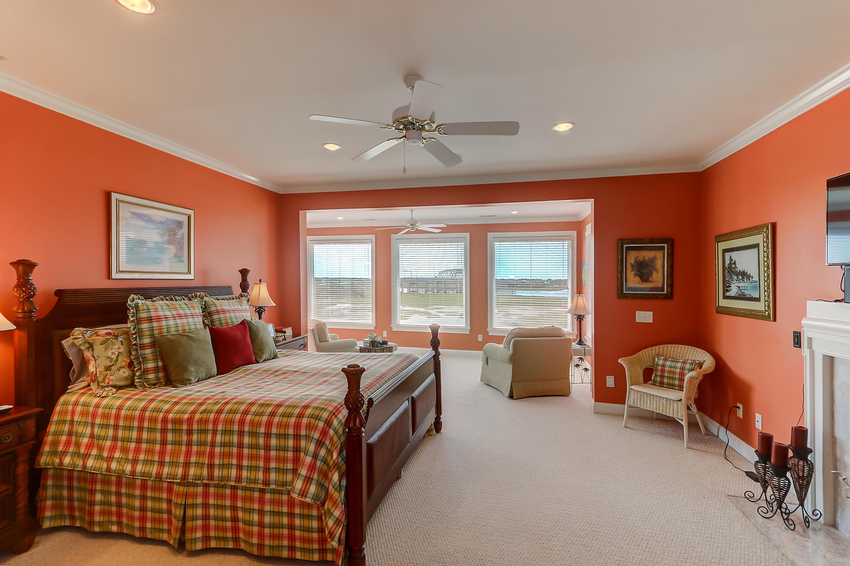 Marsh Harbor Homes For Sale - 1612 Marsh Harbor, Mount Pleasant, SC - 9