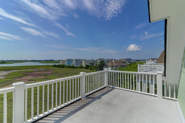 Marsh Harbor Homes For Sale - 1612 Marsh Harbor, Mount Pleasant, SC - 14