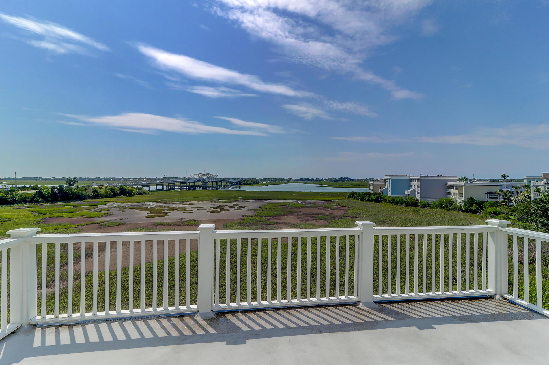 Marsh Harbor Homes For Sale - 1612 Marsh Harbor, Mount Pleasant, SC - 20