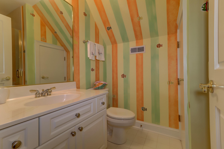 Marsh Harbor Homes For Sale - 1612 Marsh Harbor, Mount Pleasant, SC - 21