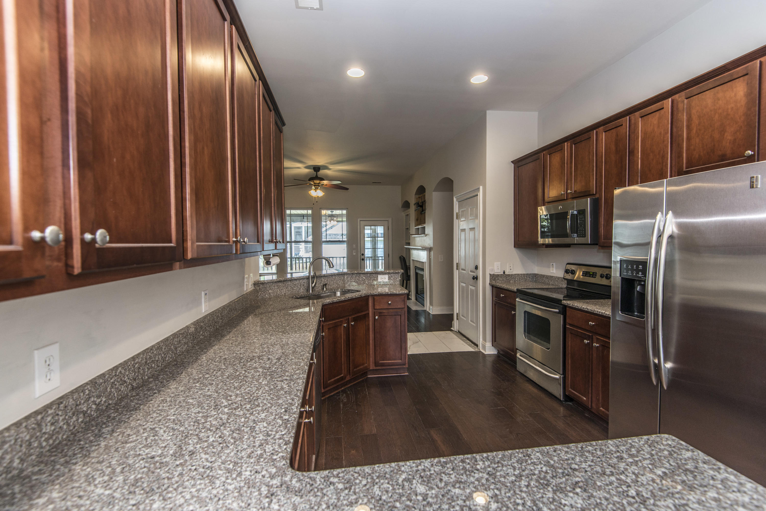 2010 Pierce Street Charleston, SC 29492