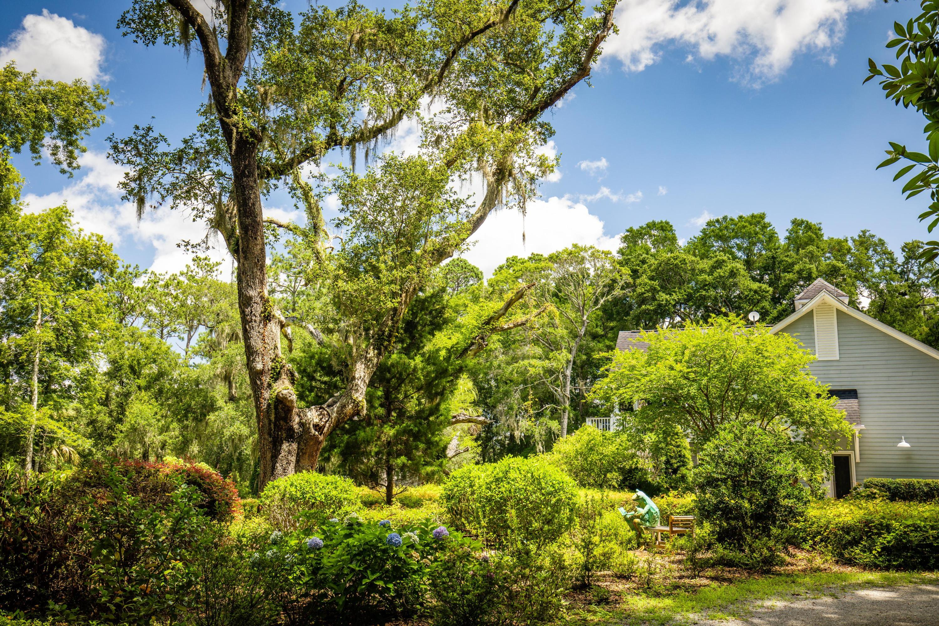 3408 Bohicket Road Johns Island, SC 29455